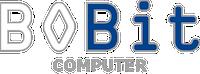 BoBoit Logo